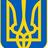 Родная Украина преферанс