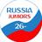 Russia Jr
