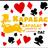 Группа Карабас Барабас