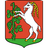 Корпорация Lublin