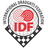 Корпорация International Draughts Federation