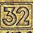 Команда Тридцать Второе Мая